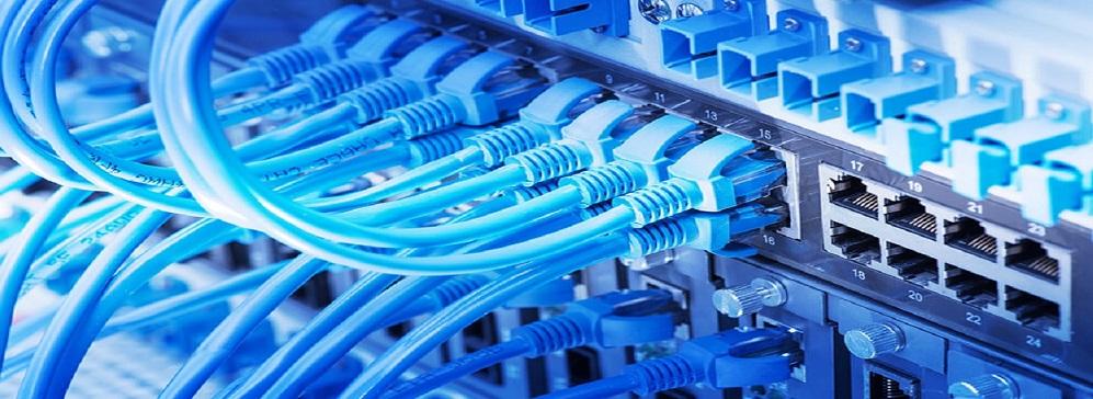 Data Kabloları